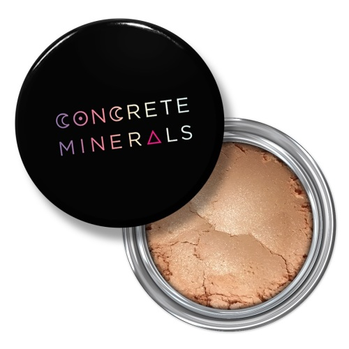 <b>Concrete Minerals Eye Shadow Peachsicle </b>