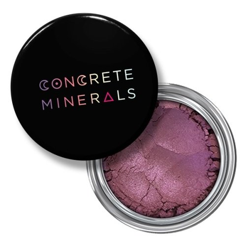 <b>Concrete Minerals Eye Shadow Quarantine </b>