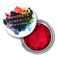 <b>Concrete Minerals Pro Matte Eye Shadow Risqué</b>