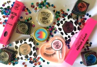 <B>Medusa's Makeup Lucky Dip Bag</b>