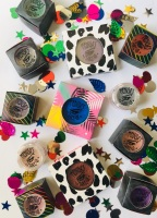 <b>Medusa's Makeup Lucky Dip Bag Eye Shadow Edition</b>
