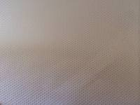 Waffle Tear Away Embroidery Stabiliser 5 metre's long