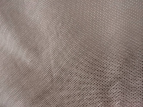Water Soluble Non Woven  .Cold Water Soluble Non Woven Embroidery  Backing