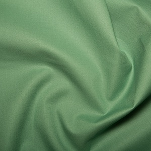 Klona Cotton Old Green  Fabric