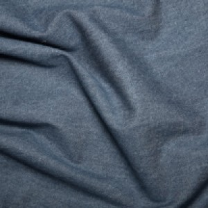 Denim; Medium shade washed 8oz;