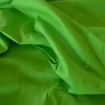 Klona Lime 100% Cotton Fabric