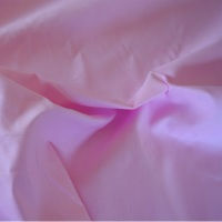 Klona Pink 100% Cotton Fabric
