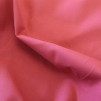Klona Blush 100% Cotton Fabric