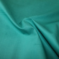 Klona Jade 100% Cotton Fabric