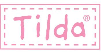 Tilda Cotton