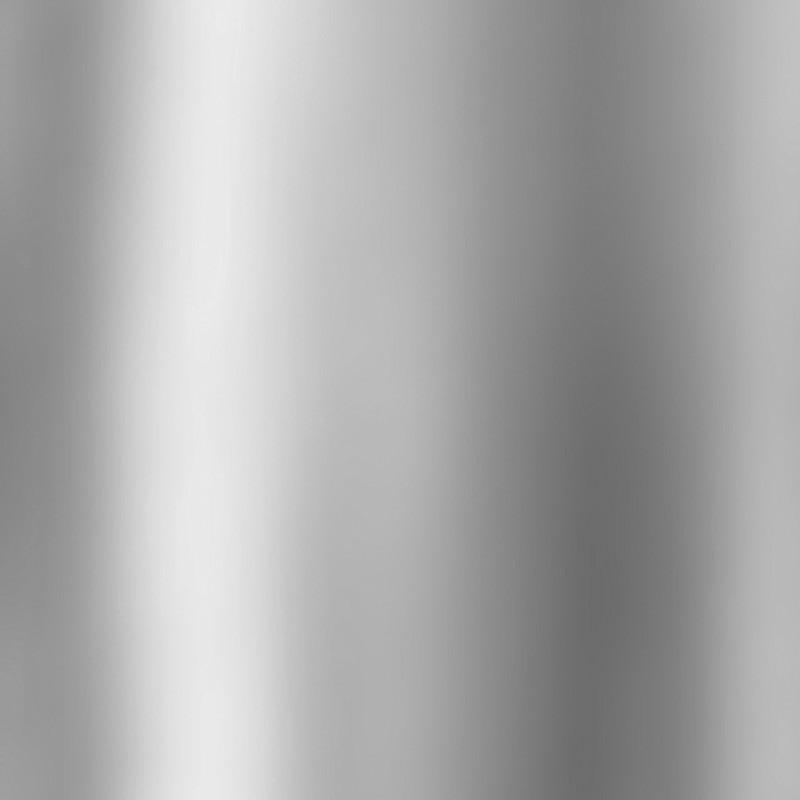 Silver Premium Metallic Heat transfer