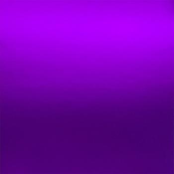 Purple Premium Metallic Heat transfer