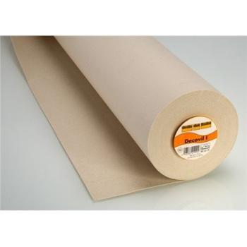 Vilene – Decovil  I  fusible heavyweight interlining