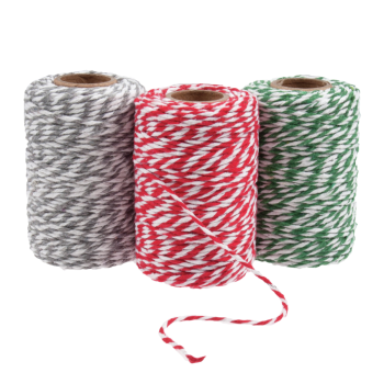 Bakers Twine pack of 3