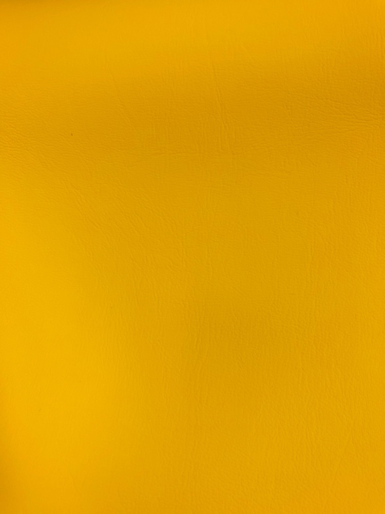 Yellow Smooth Grained