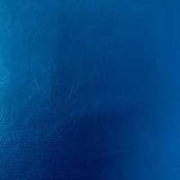 Azure Blue Smooth Grain