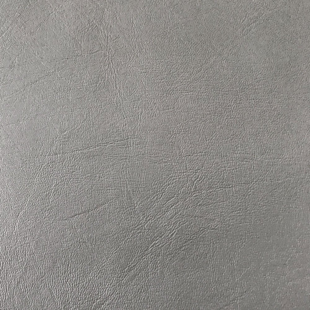 Grey Smooth Grain