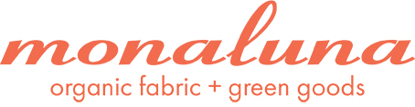 Monaluna Fabrics