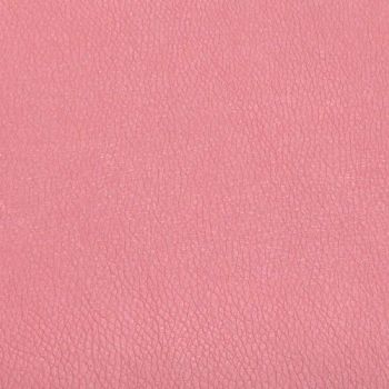 Mauve Pearl Faux Leather A4 or A3 Sheets