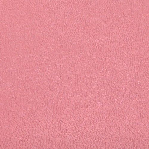 Mauve Pearl Faux Leather A4 & A3 Sheets