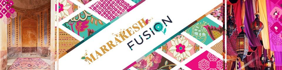Marrakesh Fusion