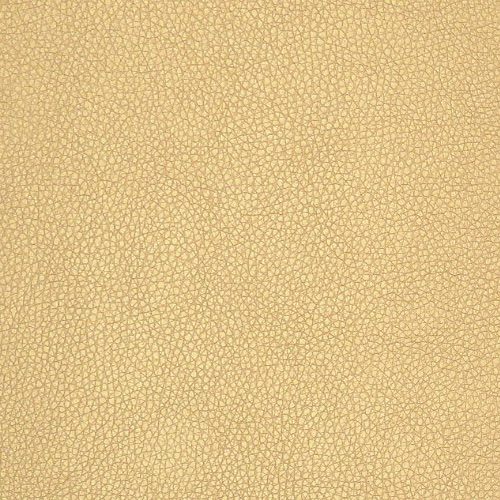 Santiago Gold Pear Faux Leather A4 or A3