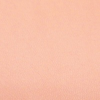 Light Pink Pearl Faux Leather