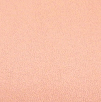 Light Pink Pearl Faux Leather A4 or A3 Sheets