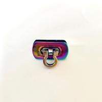 Rainbow Flip Lock