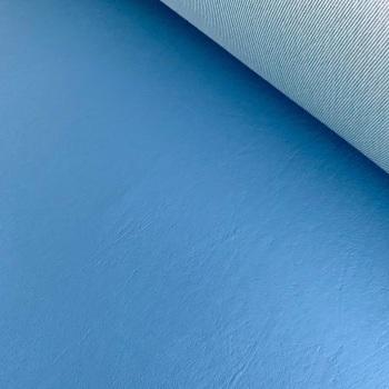 Sky Blue Smooth Grain