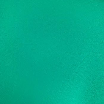 Emerald Blue Smooth Grain