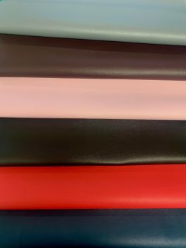 Value Range Leatherette offer