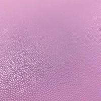 Lilac Litchi pattern Vinyl