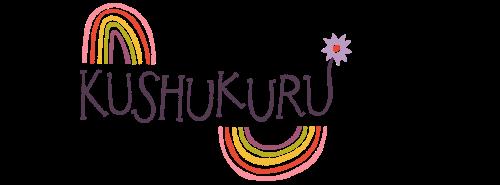 Kushukuru