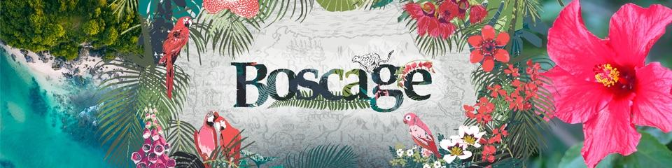 Boscage