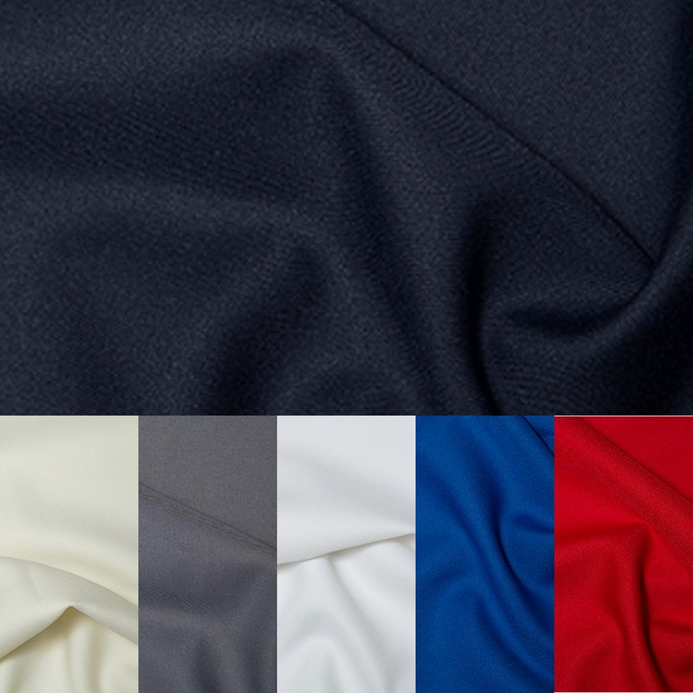 Polyester Twill