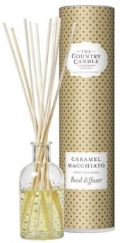 Reed Diffuser - Caramel Macchiato
