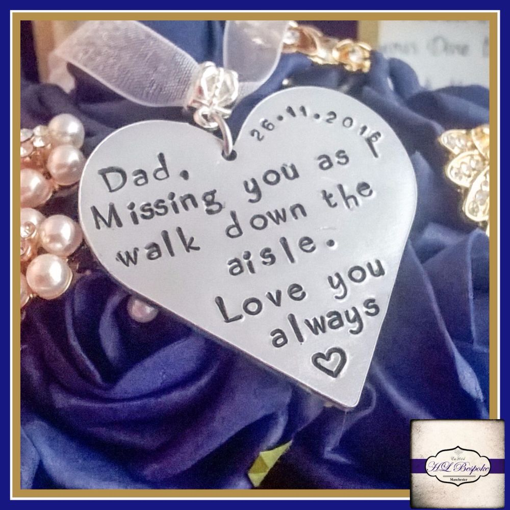 <!-- 003 --> Personalised Wedding Gifts