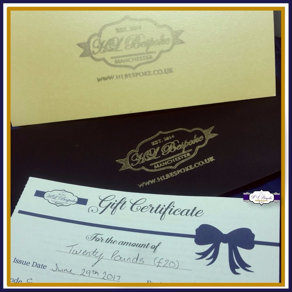 <!-- 000 --> Shop For Gift Vouchers