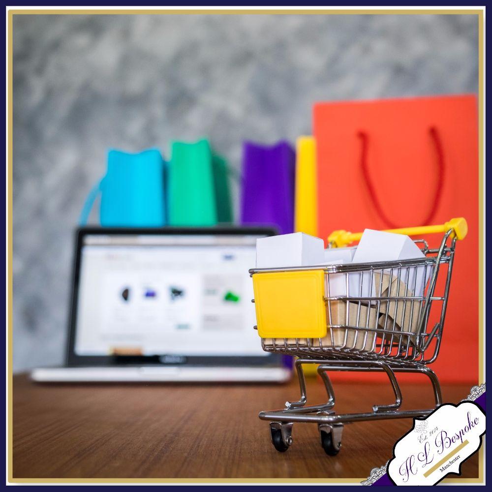 <!-- 013 --> Shop For Business Merchandise