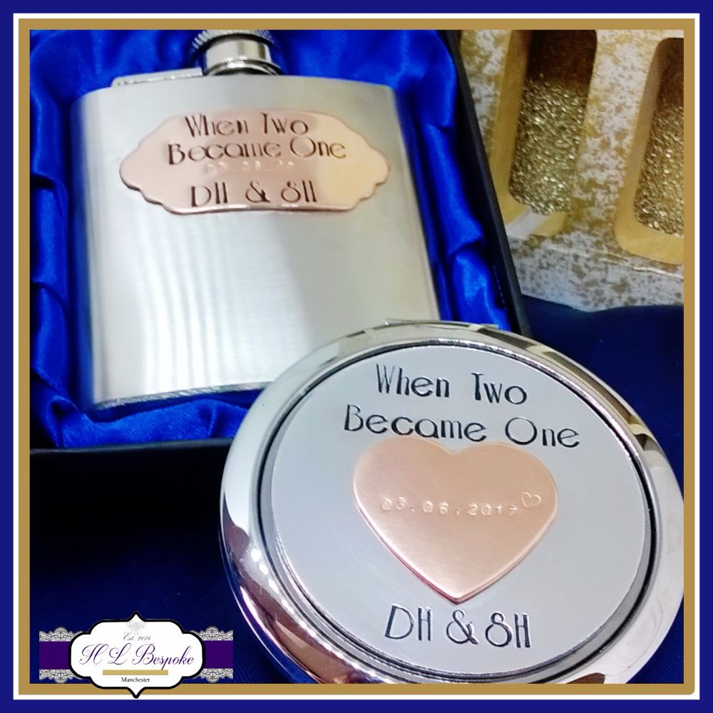 <!-- 004 --> Personalised Anniversary Gifts