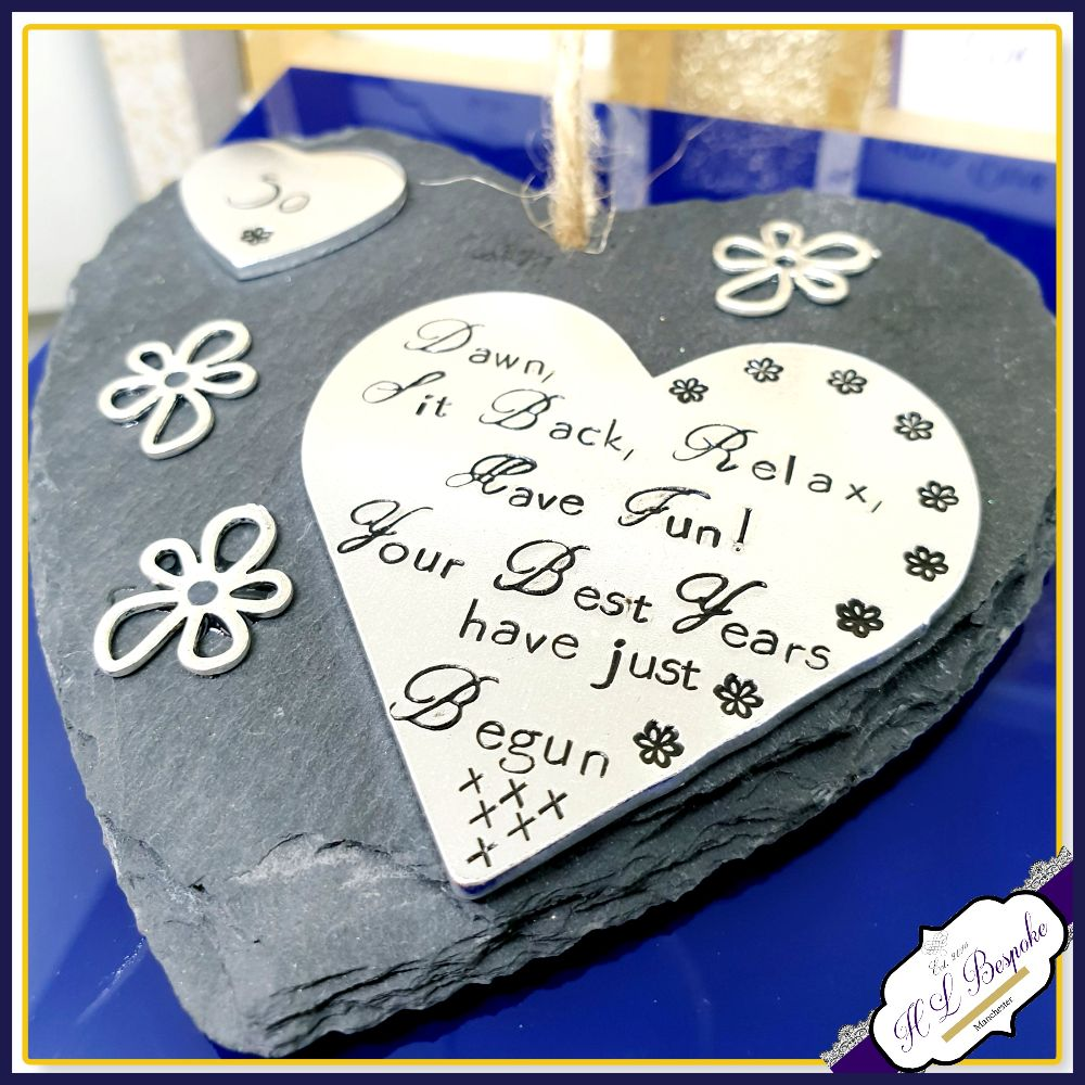<!-- 011 --> Personalised Birthday Gifts For Adult