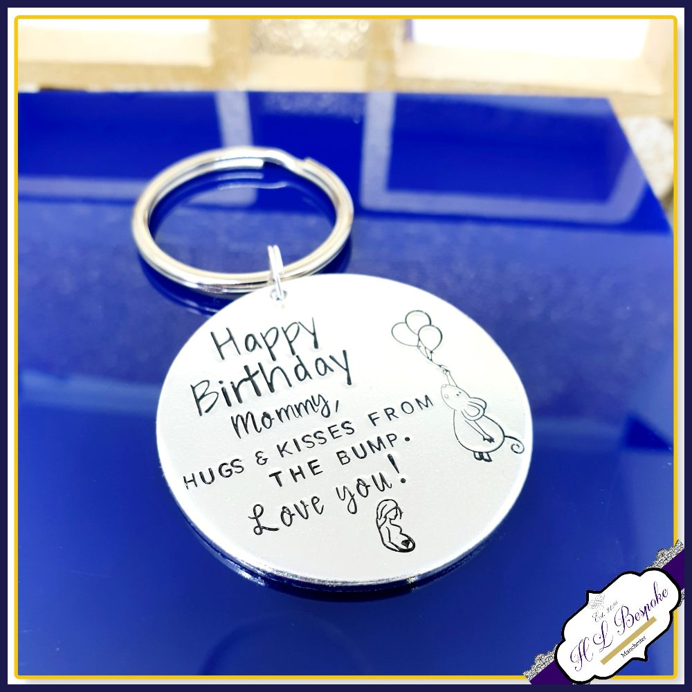 <!-- 008 --> Personalised Mother's Day Gifts