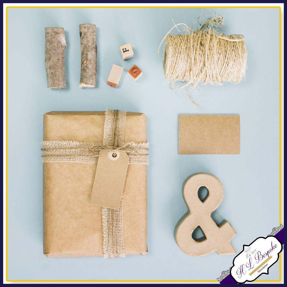 <!-- 001 --> Shop For Add Ons Inc. Birthstones