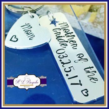Wedding Gift Bundle - Wedding Group Gifts - Cheaper The More You Buy