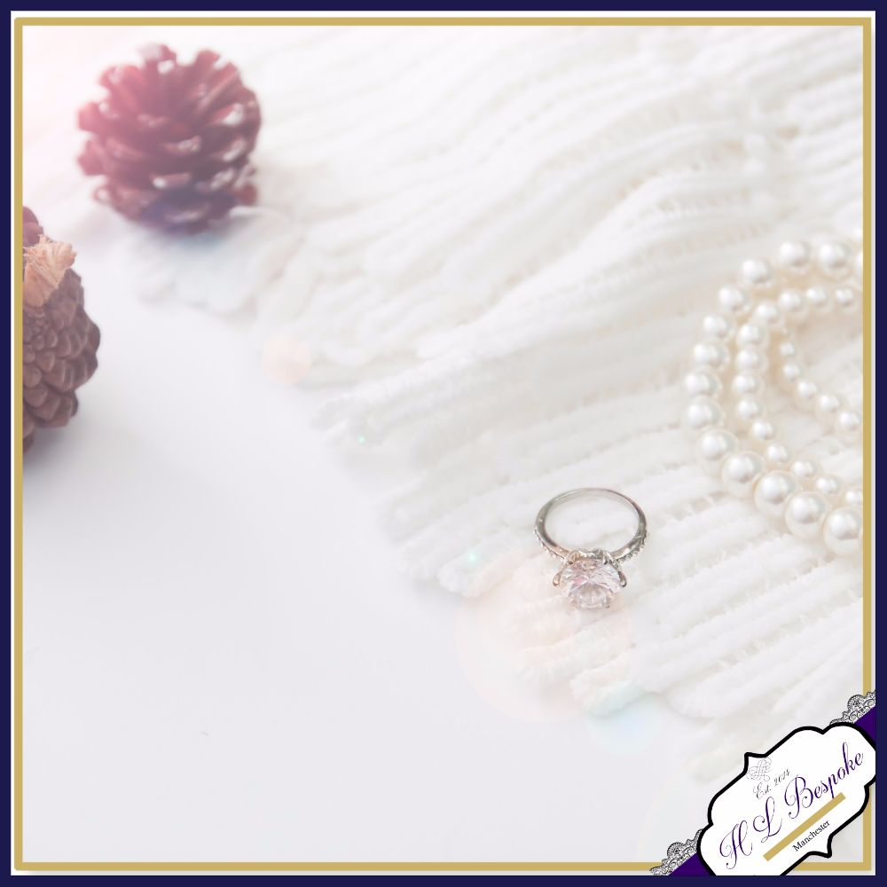 <!-- 010 --> Shop By Jewellery Type