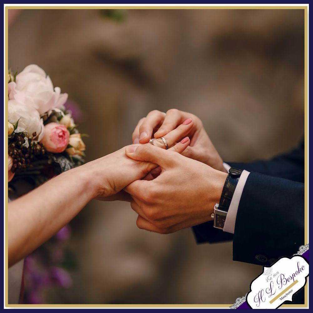 <!-- 009 -->Shop For My Wedding