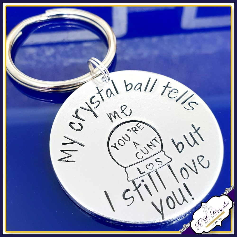 <!-- 001 --> Shop For Personalised Keyrings