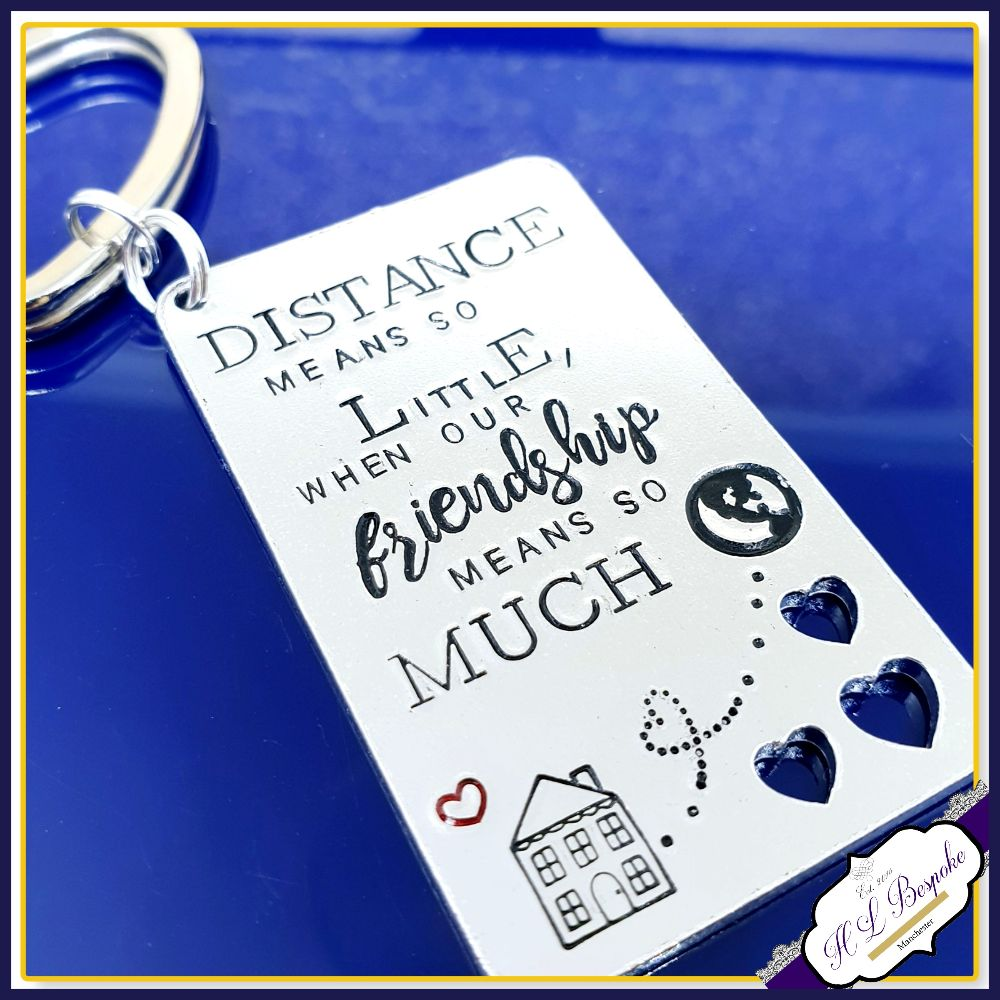 <!-- 019 --> Personalised Travel &amp; Travelling Gift