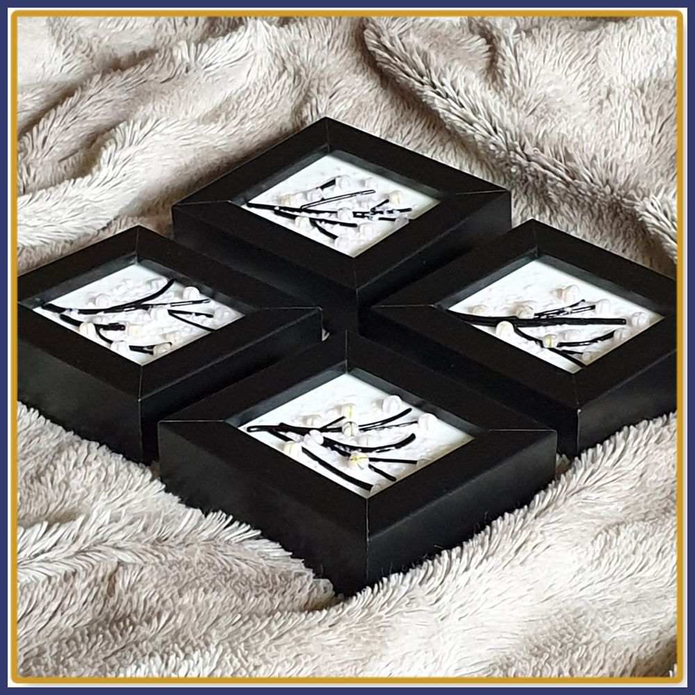 Personalised Framed Gifts